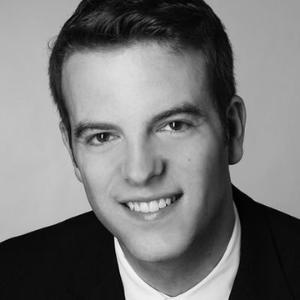 Speaker - Tobias Poeschl